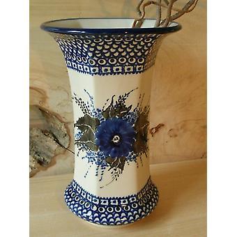 Vase, approx. 24 cm high, unique 2, BSN s-350