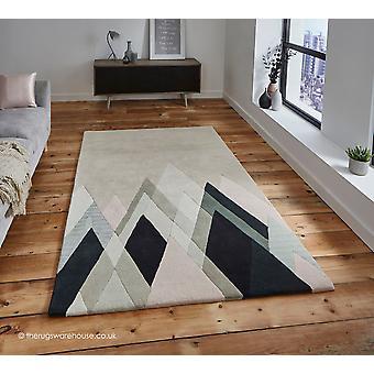 Stand groß Teppich
