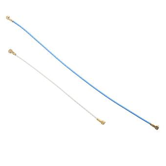 Antenna signal cable for Samsung Galaxy S7 G930F antenna cable coaxial coax cable Flex