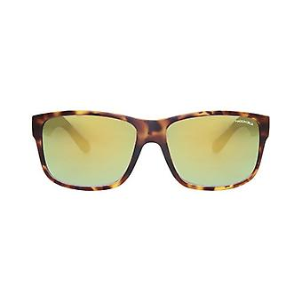 Made In Italy Sun sunglasses Made In Italy - Vernazza 0000034668_0
