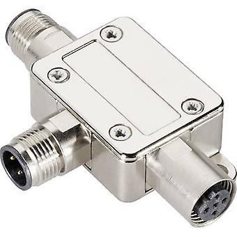 Provertha 42-100007 Adapter, T-shaped
