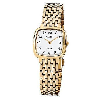Ladies watch Regent - F-521