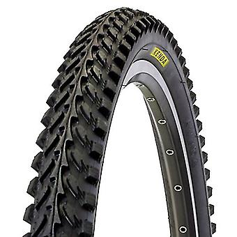 Kenda K-898 bicycle tyres / / 50-559 (26 x 2, 00″)