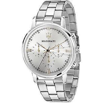 Maserati Men's Watch R8873630002