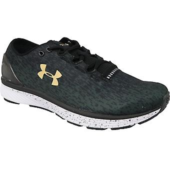 Under Armour W Charged Bandit 3 Ombre 3020120-001 Womens running shoes