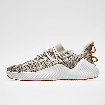 Adidas AlphaBounce chaussures de formation