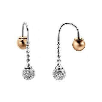 ESPRIT - earrings - ladies - ESER00201200 - POWDER