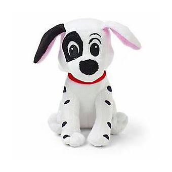 Disney Baby Mini Doro - Dalmation