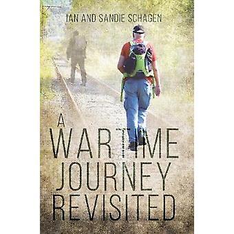 En krigstid rejse Revisited - integrere «en odyssé gennem Occupi