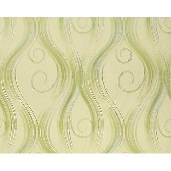 Papel de parede tecido não tecido EDEM 954-28