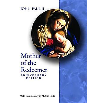 Mother of the Redeemer
