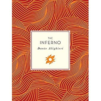The Inferno (Knickerbocker Classics)