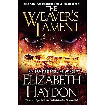 Weaver's Lament (Symphony of Ages)