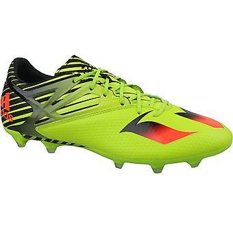 adidas Messi 15.2 FG/AG S74688 Mens football trainers