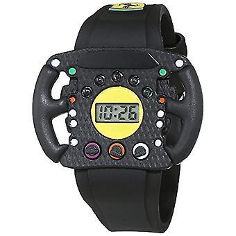 Scuderia Ferrari 0810013 Unisex hodinky pre deti