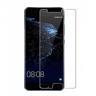 Skjermen protector herdet Glass Huawei P10 pluss (vky-l29)