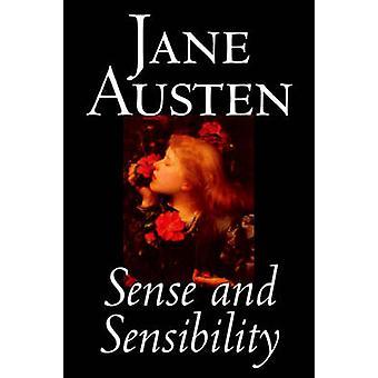 Sinn und Sinnlichkeit von & Jane Austen
