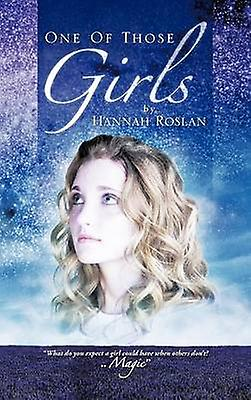 One of Those Girls by Roslan & Hannah