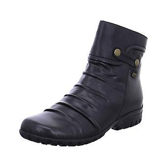Rieker Birthe Z465200 universal todo el año zapatos de mujer
