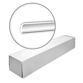 Crown mouldings Profhome 150157-box