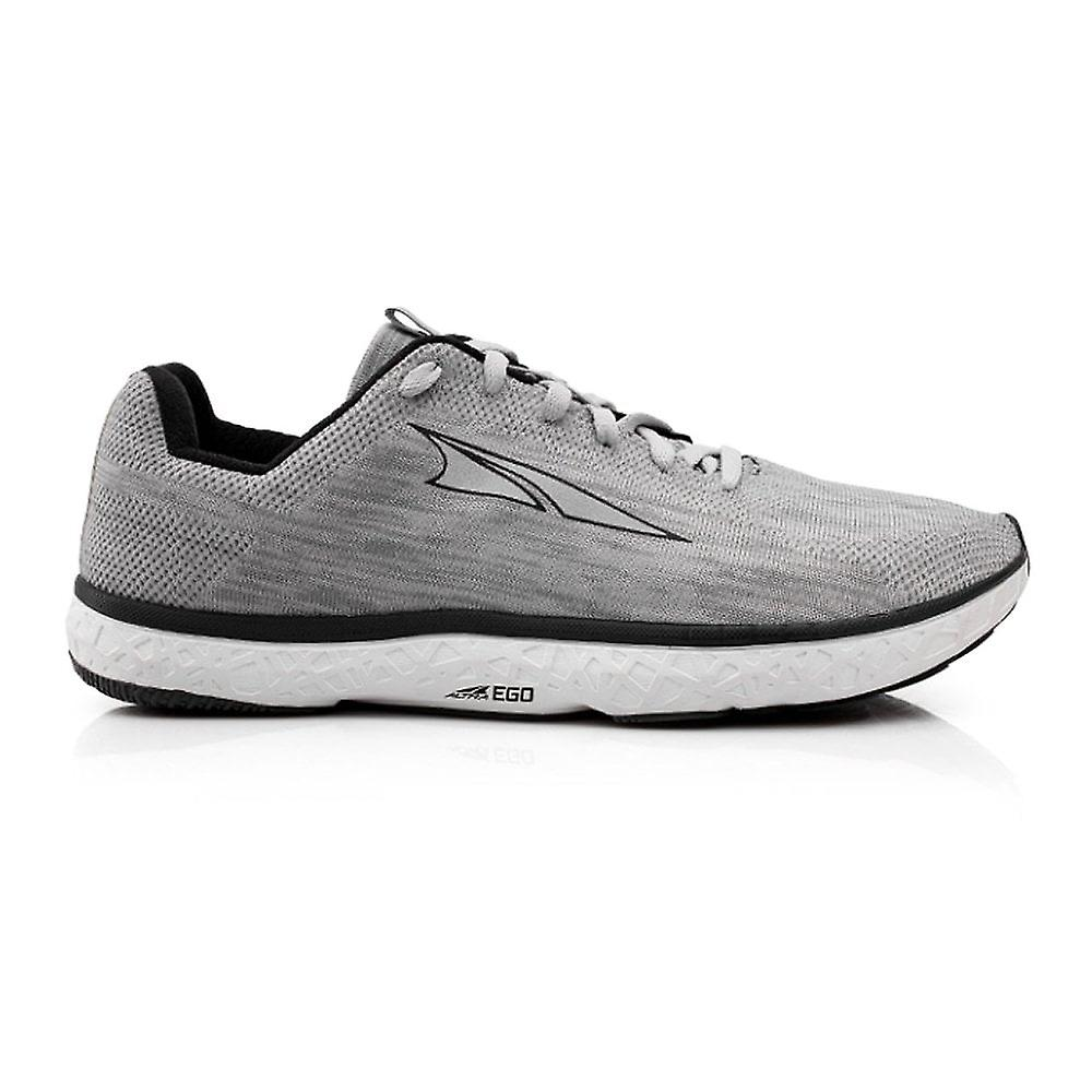 Altra Escalante 1 5 Womens Zero Drop Lightweight Responsive Road Running Shoes Fruugo Ca