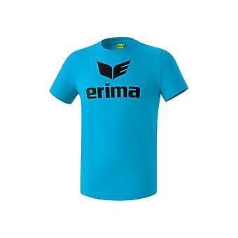 erima team sports promo