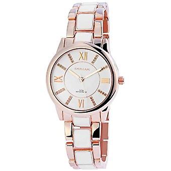 Excellanc Women's Watch ref. 150832000026