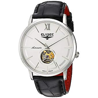ELYSEE Unisex watch ref. 77010.0