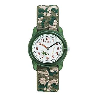 Timex Clock Unisex ref. T78141