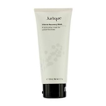 Jurlique intensiv Recovery Mask - 100ml / 3.7 oz