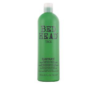 Tigi Bed Head Elasticate Shampoo 750 Ml Unisex