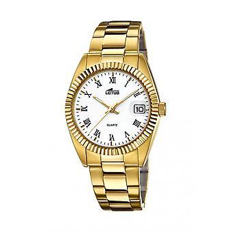 לוטוס-שעון יד-גברים-15799-1