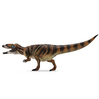 CollectA Carcharodontosaurus - Deluxe 1:40 Scale