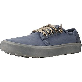 Hey Dude Sport / Chaussures 111462615 Couleur Stblue