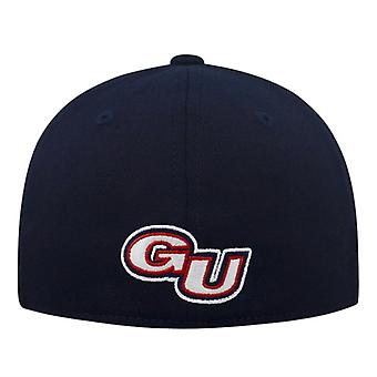 Gonzaga Bulldogs NCAA TOW Premium Collection Memory Fit Hat