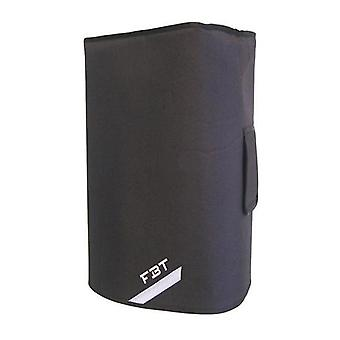 FBT Fbt Xl-c 15 Protective Cover For X-lite 15