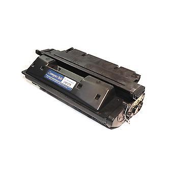 eReplacements Premium Toner Cartridge For HP C4127X