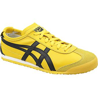 Onitsuka Tiger Mexico 66 DL408-0490 Mens sneakers