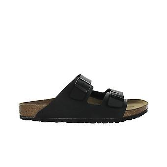 Birkenstock Arizona 51791 universele zomer mannen schoenen