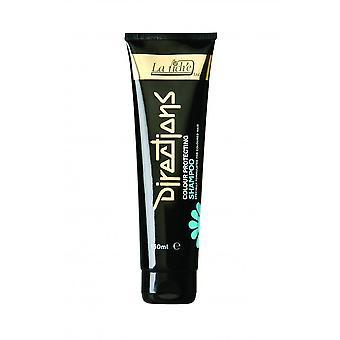 La Riché Pokyny Farbschutz / Šampon na ochranu barev 250 ml