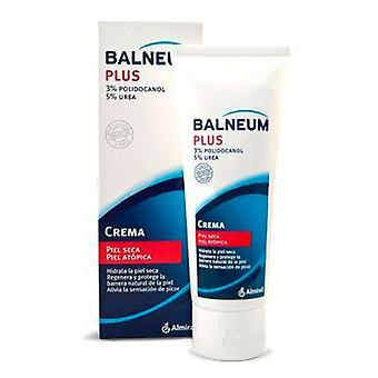 Almirall Crema Balneum Plus