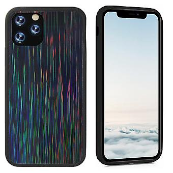 BackCover laser för Apple iPhone 11 Pro (5,8) svart