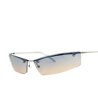 Sunglasses woman Adolfo Dominguez au-15020-103