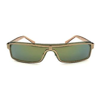 Women's sunglasses Adolfo Dominguez UA-15030-104 (45 mm)