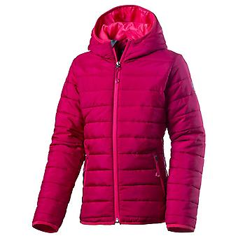 McKinley Girls Ricon Jacket