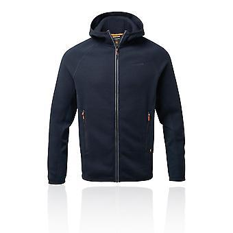 Craghoppers Mannix Fleece Jacket - AW20
