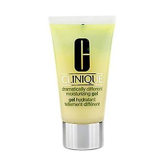 Clinique Dramaticamente Diferente Gel Hidratante - Combinação Oily To Oily (tubo) 50ml/1.7oz