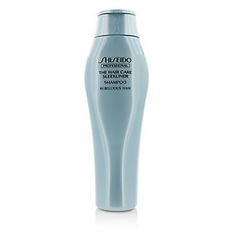 Shiseido The Hair Care Sleekliner Shampoo (pelo rebelde) 250ml/8.5oz