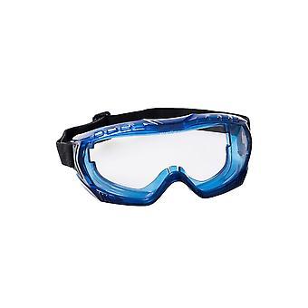 بورتويست فيستا فيستا goggle unvented pw25