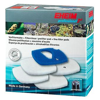 Eheim Sponge Set 2076/78 (Fish , Filters & Water Pumps , Filter Sponge/Foam)